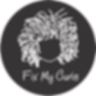Fix My Curls LOGO (1).png
