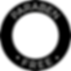 Paraben Free Logo.png
