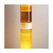 Testing the density of liquids