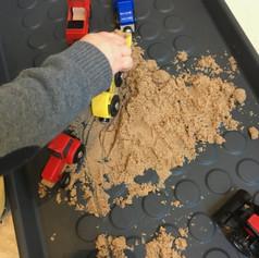 Car sand play.jpg
