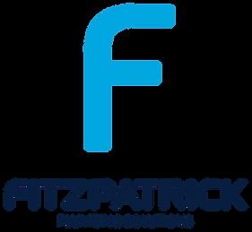 Fitzpatrick_Plumbing_FINAL.png