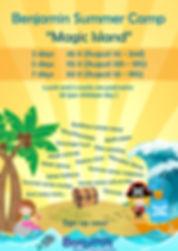 Summer Camp 2019 Senec.jpg