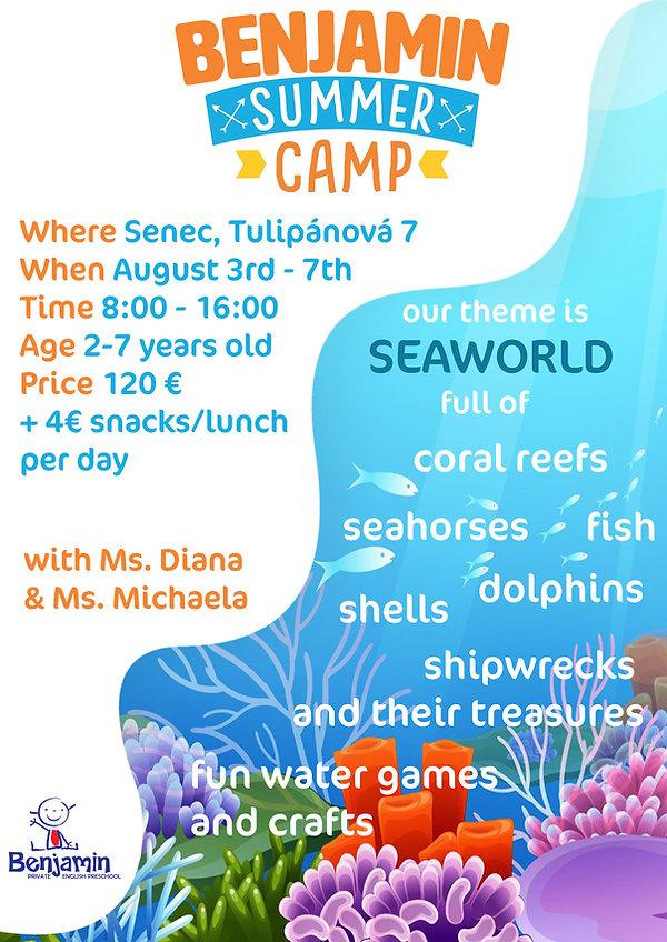 Summer Camp 2020 - Senec.jpg