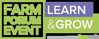 ffr_logo_green_wtag_gfm.png