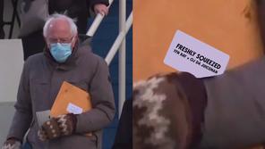 Bernie---FRESHLYSQUEEZED.png