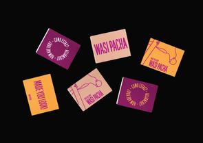 Pacha Matches