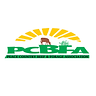 PCBFA.png