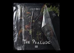 Album Cover for the Prelude