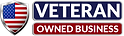veteran-owned-business-png.png