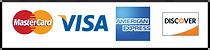 Credit Card PNG.png