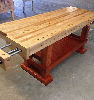 Workbenches Workbench Accessories Custom Workbenches