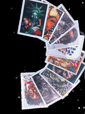postcards 10.png