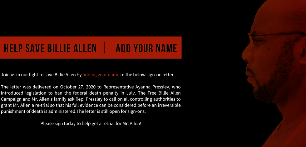ADD YOUR NAME (1).png