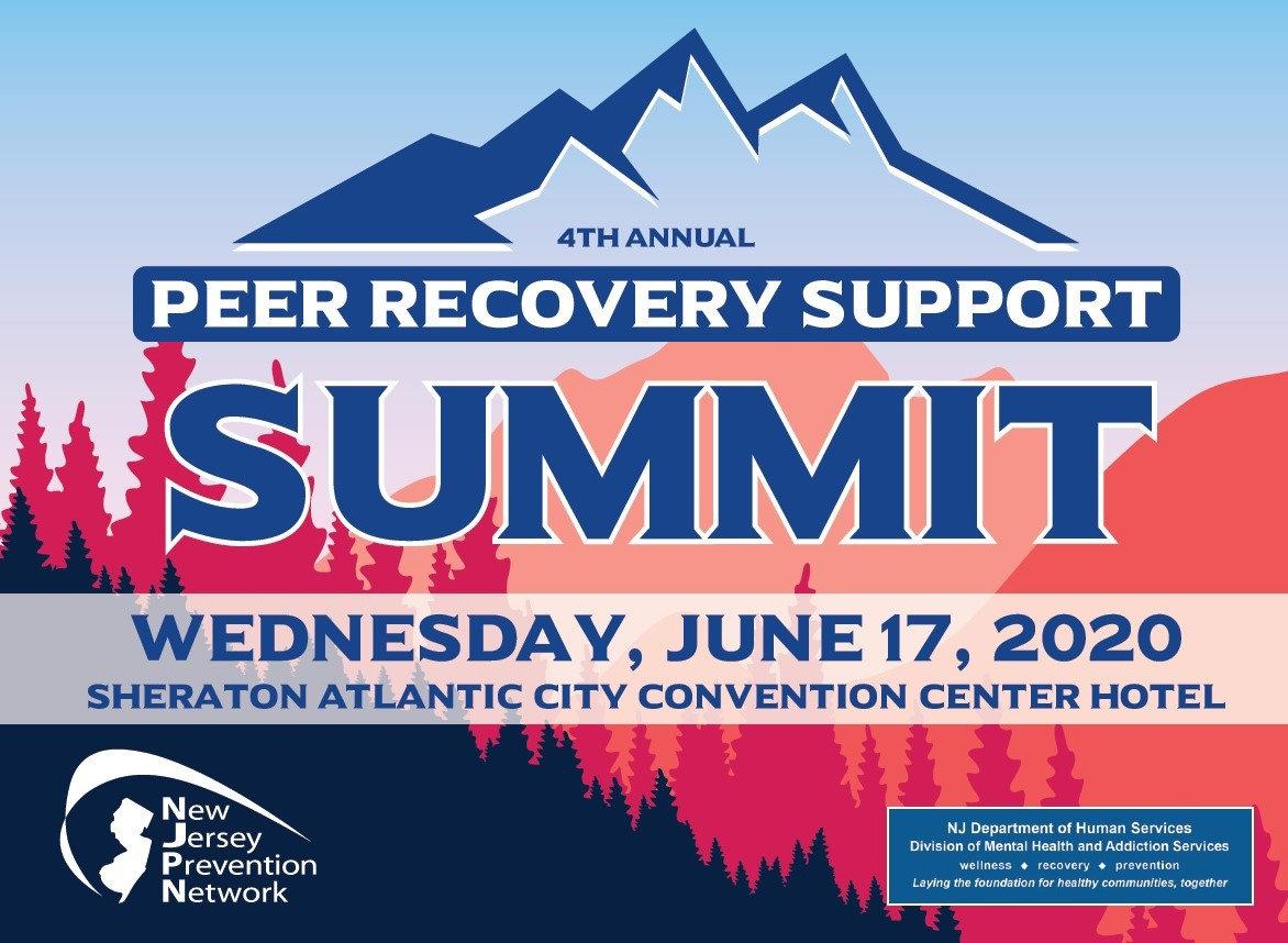 2020 Peer Summit.jpg