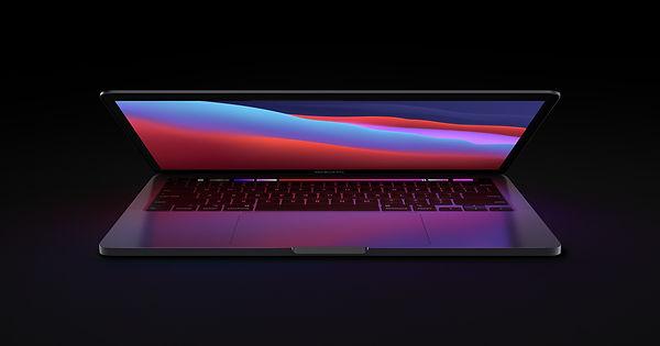 macbook-pro-13-og-202011.jfif