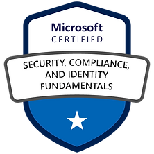 security-compliance-and-identity-fundame