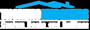 Thommoknockers Custom Deck Builders Canada Logo