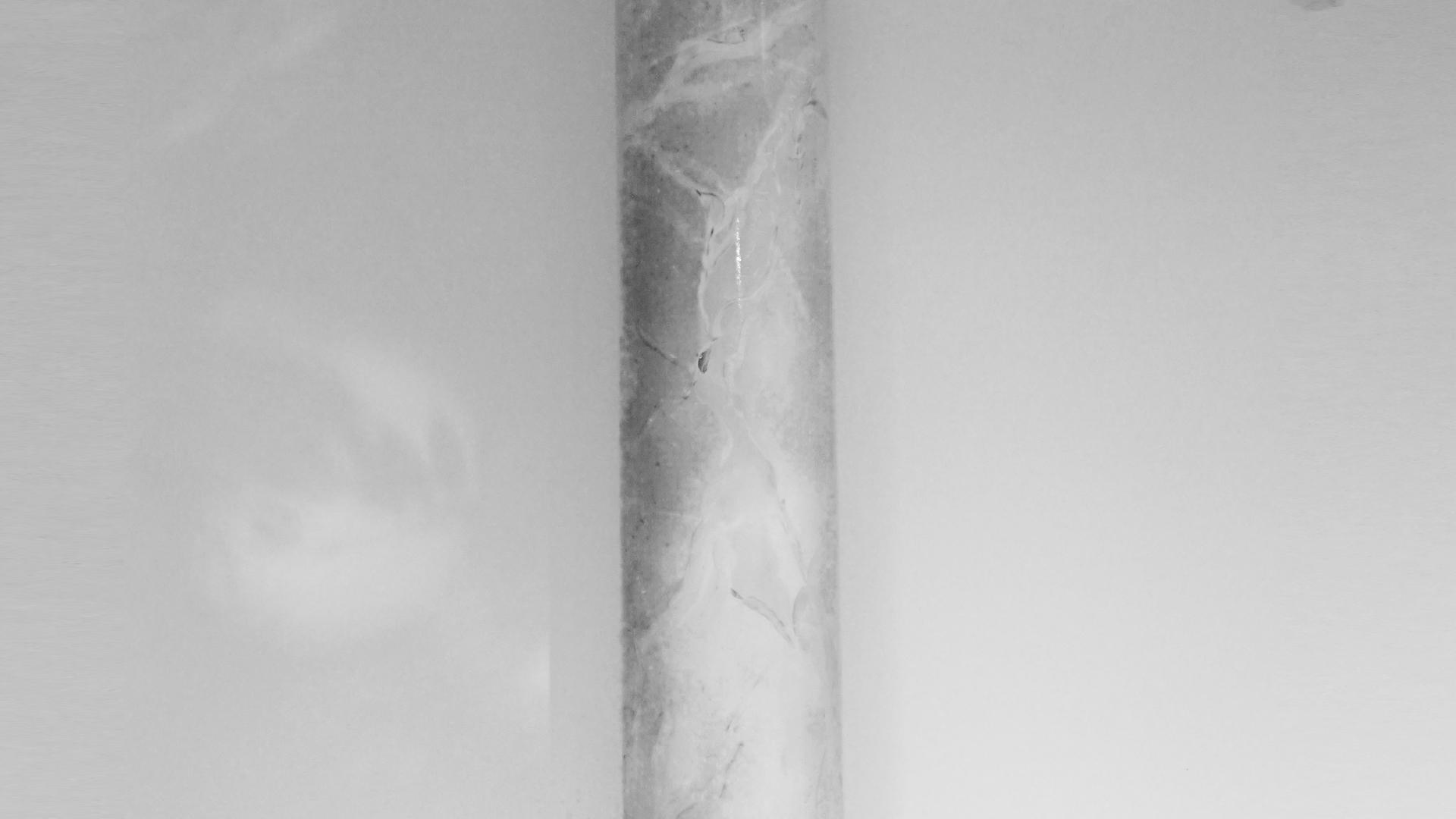 column20-02.png