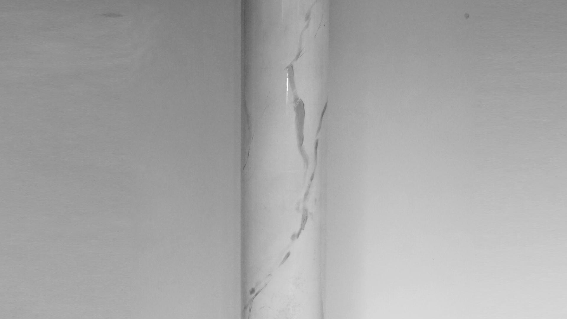 column20-09.png