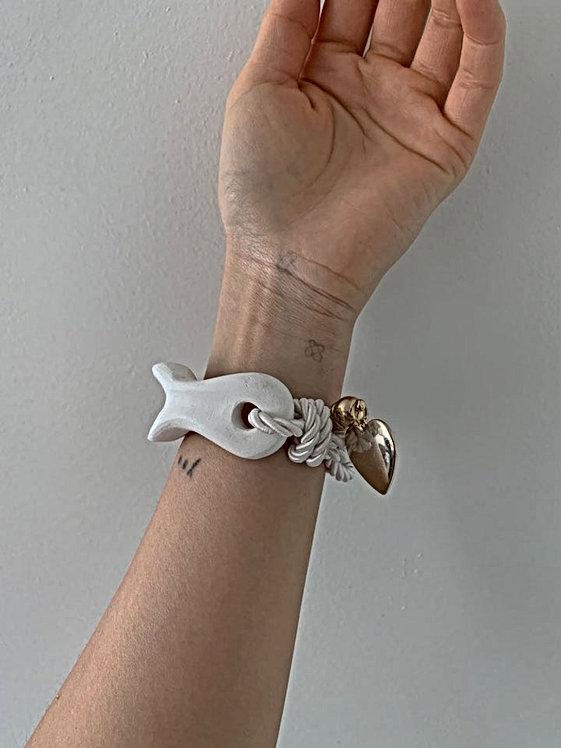 web-wrist101-5.jpg