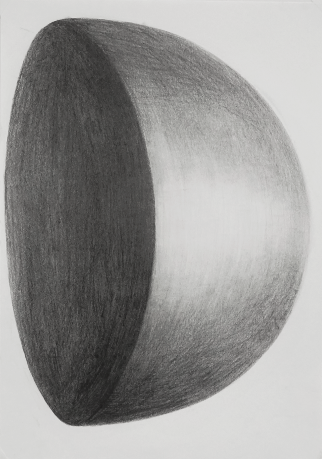 추상패배구슬들_half of an ellipsoid.png