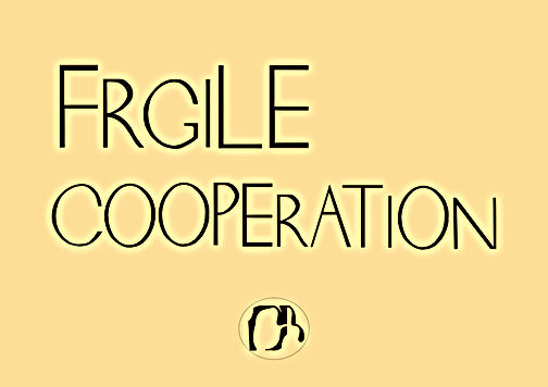 FRAGILE-COOPERATION.jpg