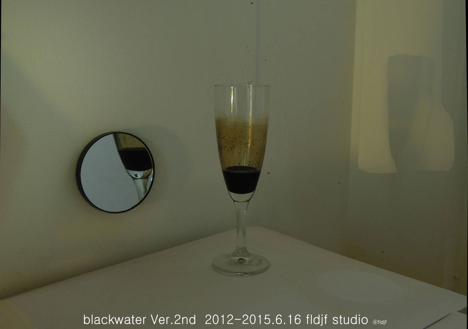 studio catalog img2015_black water 2012