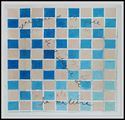 SEXCo_bmvsmkf_painting_framed(virtual) (