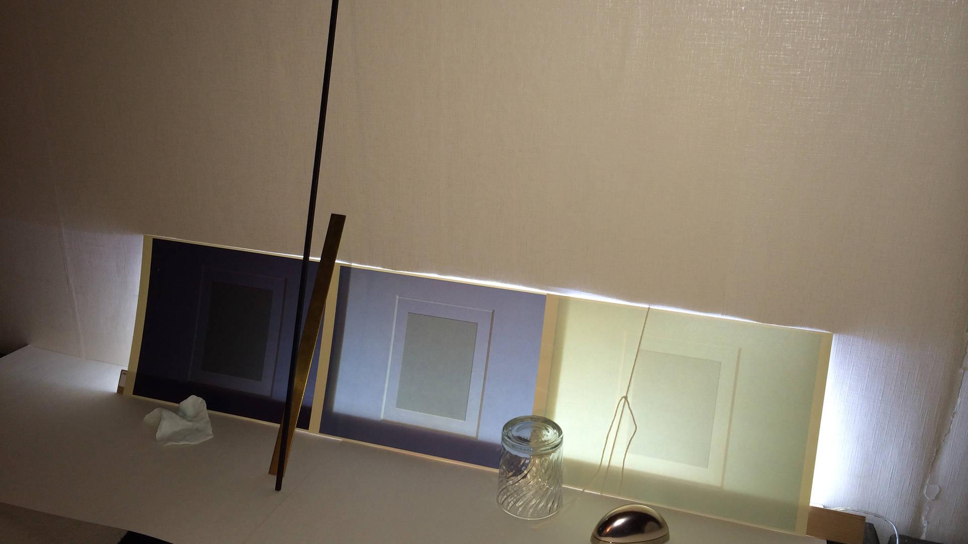 SET for lighting set - undere set 6-1.jp