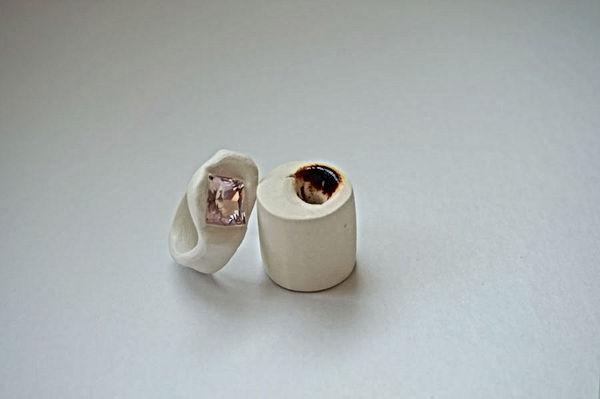web_Ring_pink_3.jpg