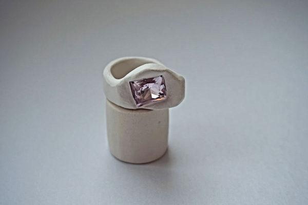 web_Ring_pink_2.jpg