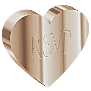 button-rsvp.png