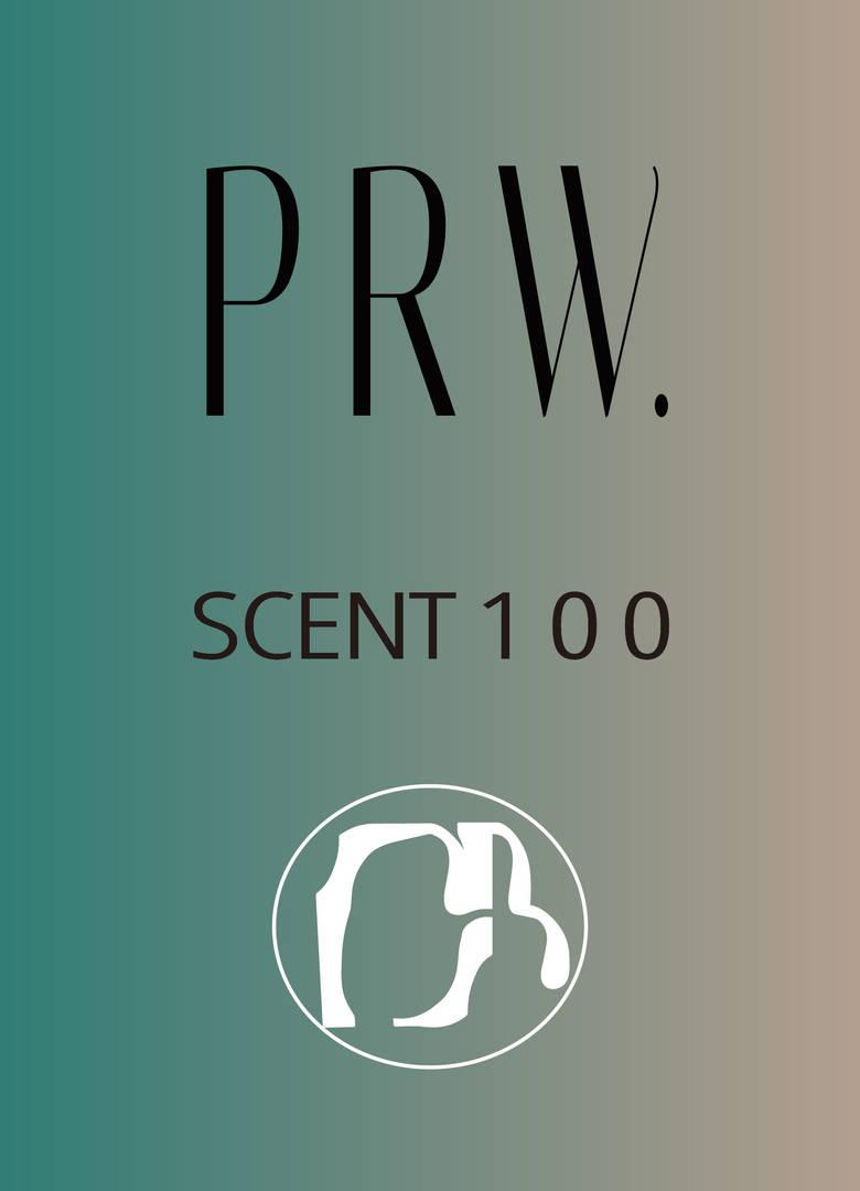 scent_pprw-01