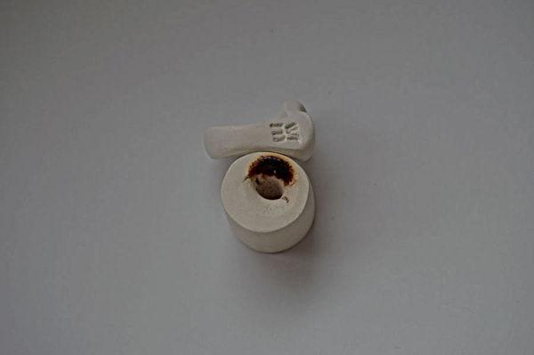web_Ring_mint_1.jpg