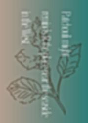 scent_pprw-01-2-01-01.jpg