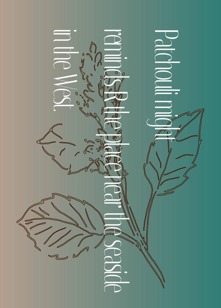 scent_pprw-02