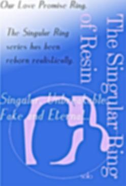 singular-ring-resin.jpg