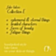 ftatoo collection E 2-1.jpg