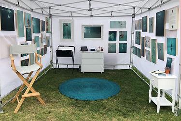 Beverly Hills Art Show 2018
