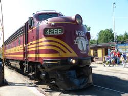 P1280902