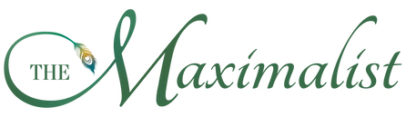 The Maximalist Logo__Full Color.png