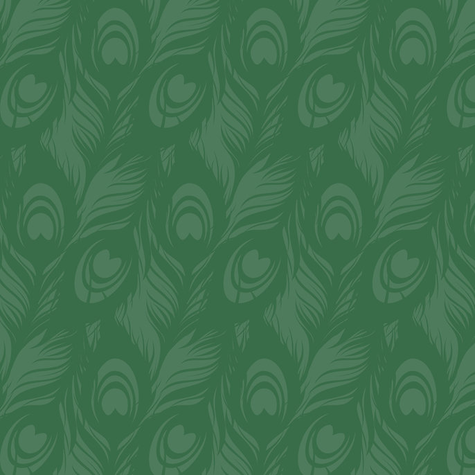 The_Maximalist_Peacock Feather_Pattern.j