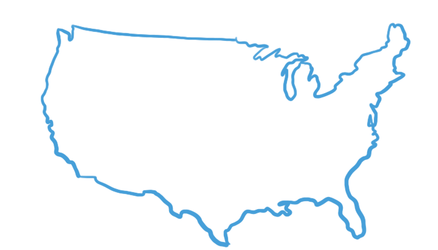 USA_map_outline.png