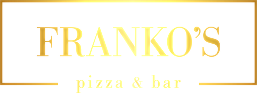 Franko's Pizza & Bar.png