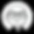 selinovaldes-logo.png