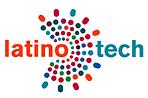 latino tech.png