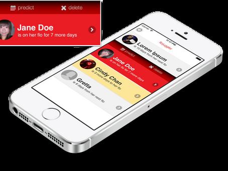 Flojuggler iOS Update
