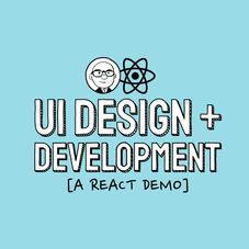 My React Demo