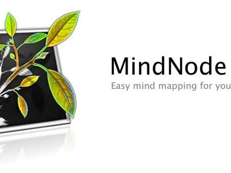 Mind Node