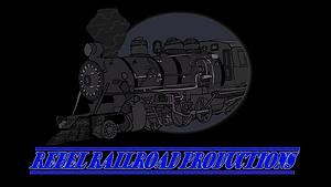 rebel-railroad-c.png